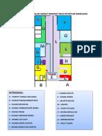 185326728-Denah-Ruang-Instalasi-Gawat-Darurat-Rsud-Wonosari-Yogyakarta.docx