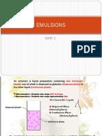 emulsions unit 4.ppt