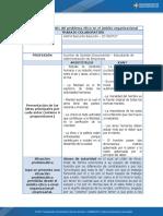 Actividad 4 Ética.docx