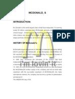 19445024-Mc-Donald