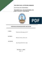 54847233-Monografia-Recoleccion-de-Datos.docx
