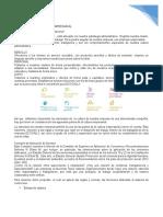 ELEMENTOS DE LA CULTURA EMPRESARIAL (Autoguardado).docx