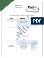 M10_U1_S2_A1_GAMJ.docx