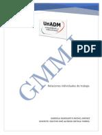 M10_U2_S3_AI_GAMJ.docx