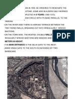 4.3 jahangir shahjahan.pdf