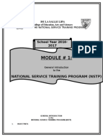 16-17  module 1