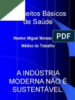 1- CONCEITOS BÁSICOS DE SAÚDE.ppt