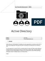 Active_Directory_Security_Assessment_ADSA__1581389501.pdf