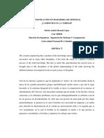 ensayo_verdad_investigacion.pdf