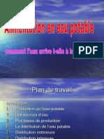 alimentationeneaupotable1-130513101559-phpapp01.pdf