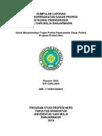 LAPORAN PENDAHULUAN HEPATITIS B.docx