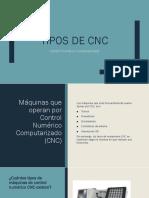 Tipos de CNC.pptx