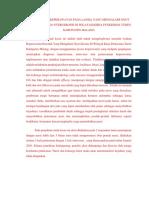 resume 1 februari - 5 prot.docx