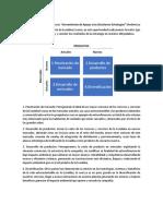 caso practico 3 marqueting.pdf