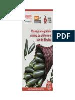 Manejo integral del cultivo de chile en el sur de Sinaloa.pdf