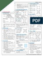 3 form mat100  Grafos Complej Polinom Met Num 333-1.pdf