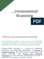 environmental scanning.pptx