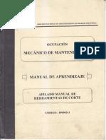afilado-manual-de-herramienta-de-corte.pdf