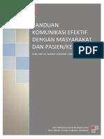 PANDUAN__KOMUNIKASI_EFEKTIF_MASYARAKAT,_PASIEN_DAN_KELUARGA.pdf