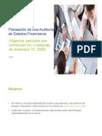 NIA 300 Planeación auditoria de EEFF.pdf