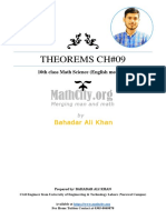 10th-science-ch-9-theorems.pdf