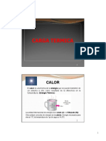 Agresor Fisico Carga Termica_1.pdf
