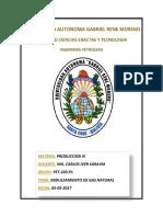PROCESO DE ENDULZAMIENTO DE GAS NATURAL (1).docx.docx