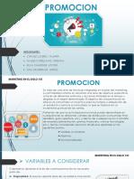 PROMOCION-COMERCIALIZACION - Incluido mi parte.pptx