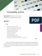 ceja_historia_unidade_1_exercicios.pdf