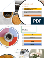 draft presentasi MM - Copy.pptx