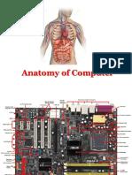 Anatomy of Computer.pptx