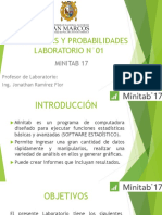 2. Laboratorio N°1.pptx