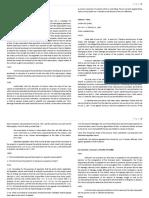 CIVPRO Digests (2nd Batch) - Atty. Famador.docx