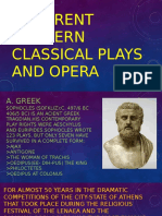 DIFFERENT WESTERN CLASSICAL PLAYS AND OPERA - Copy.pptx