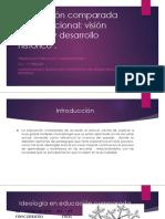 Actividad_2-Nancy.pptx