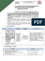Convocatoria_005_(1)_Practicante_para_APP