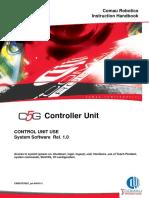 C5G控制单元.pdf