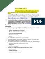 Dynamed-dengue-03.22-PDF.pdf