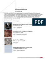140809_Duke_Ellington_the_Pianist