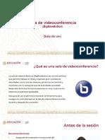 GuiaDeUso_BigblueButtom CE
