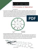 Vortab-Principles-of-Operation.pdf