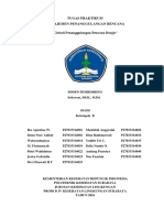 GELADI BANJIR KLP B.docx