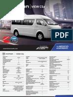 AF-FICHA-VIEW-CS2-2020