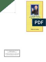 CUANDOLAFEESUNGIDA-10ABR1977-wss