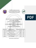 Resumen Etica Unidad  Tematica 1.docx