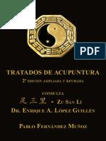 TRATADOS DE ACUPUNTURA-2a Edición. Pablo Fernández Muñoz-1(1).pdf