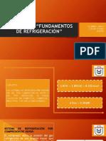 REFRIGERACIÓN JORDY CLEVER FLROES ARATEA.pptx