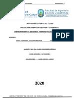 SENSOR DE TEMPERURA Y HUMEDAD DHT11INFORME