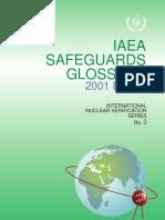 41534025 Safeguards Nuclear
