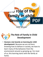 Lesson 3_The role of the family in child development.pptx